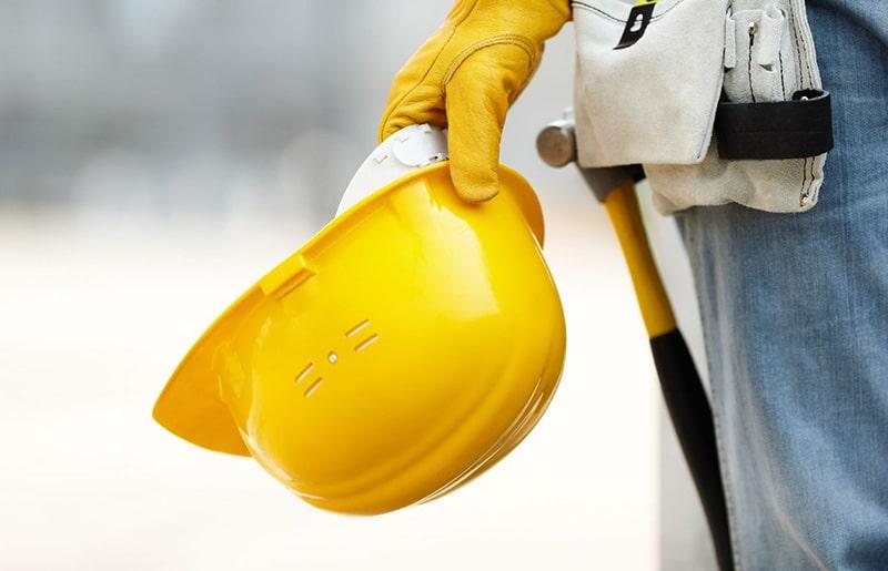 Imagen empresa materiales de construcción