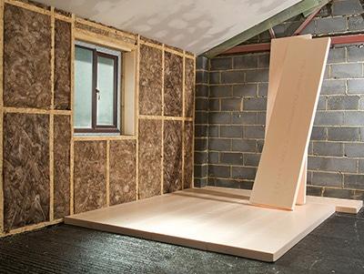 Imagen empresa materiales de construcción 4