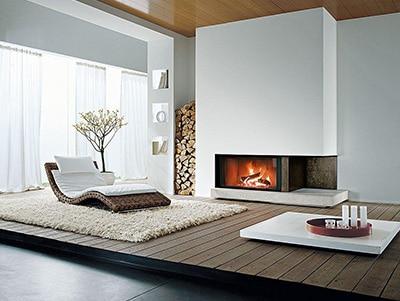 Imagen empresa materiales de construcción 2