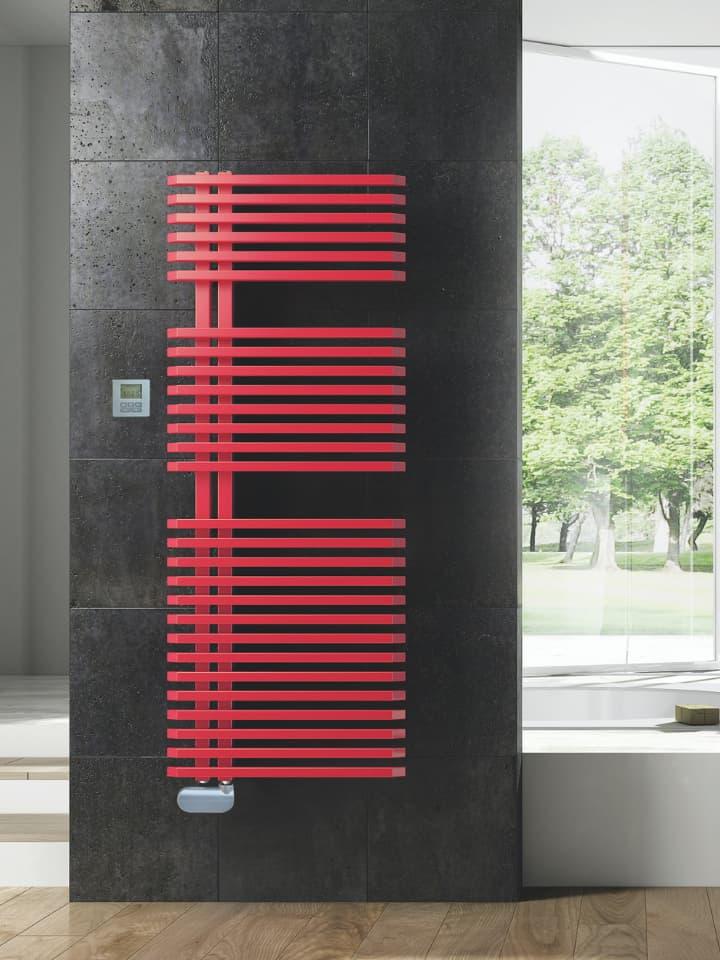 radiadores baño murcia