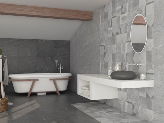 azulejos baño murcia alicante