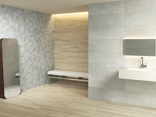 imagen familia baño suelos y pavimentos y azulejos y revestimientos