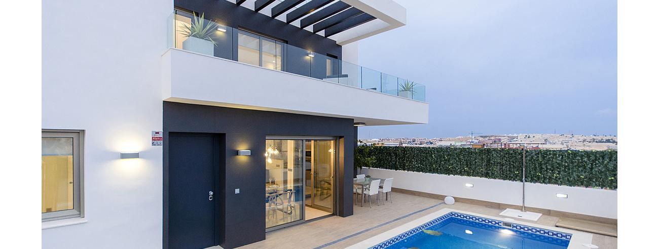 1-10-viviendas-en-Orihuela-Costa-(Alicante)-XIX