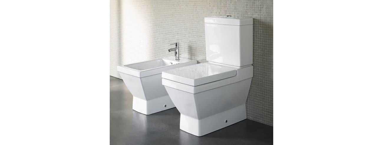 Imagen sanitarios baño 4