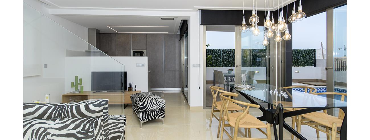 4-10-viviendas-en-Orihuela-Costa-(Alicante)-XXIV