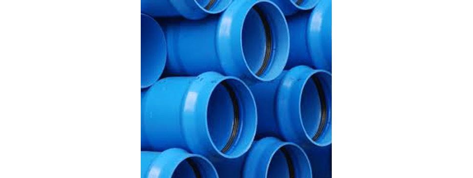 ABASTECIMIENTO_RIEGO-TUBO_PVC_ORIENTADO-tubo-pvc-orientado