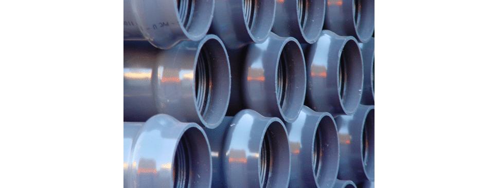 ABASTECIMIENTO_RIEGO-TUBO_PVC_PRESION_COMPACTO-TUBO-PVC-JELAS