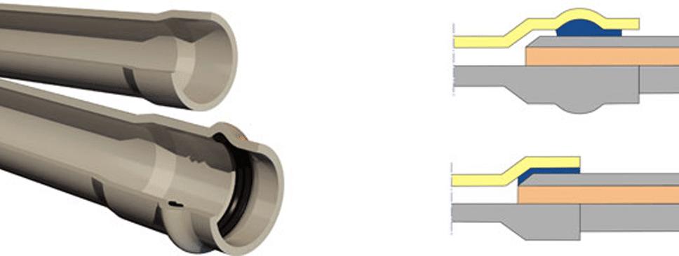 ABASTECIMIENTO_RIEGO-TUBO_PVC_PRESION_COMPACTO-TUBO-PVC-PRESION