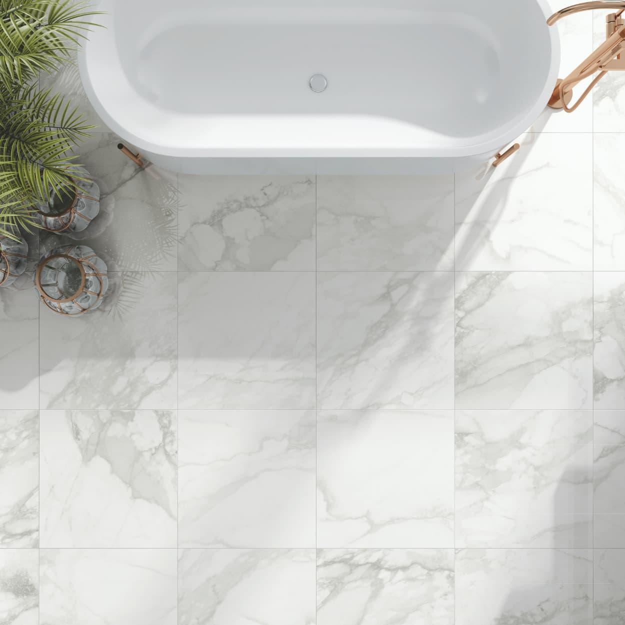 suelos baño alicante II