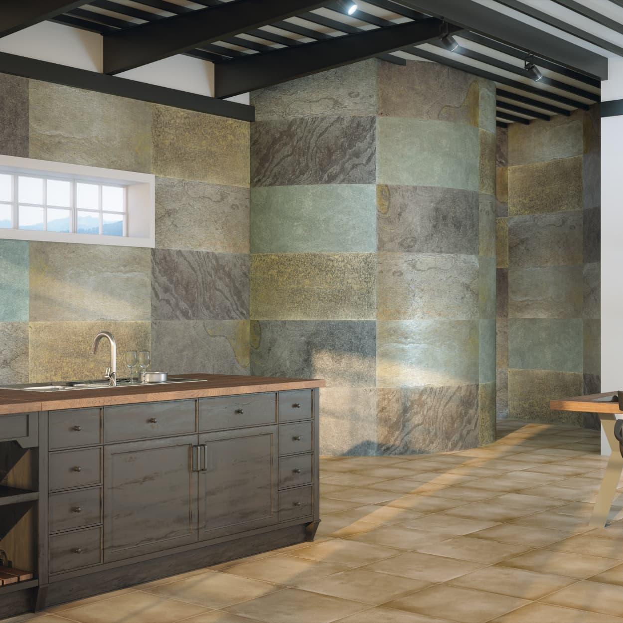 azulejos cocina murcia