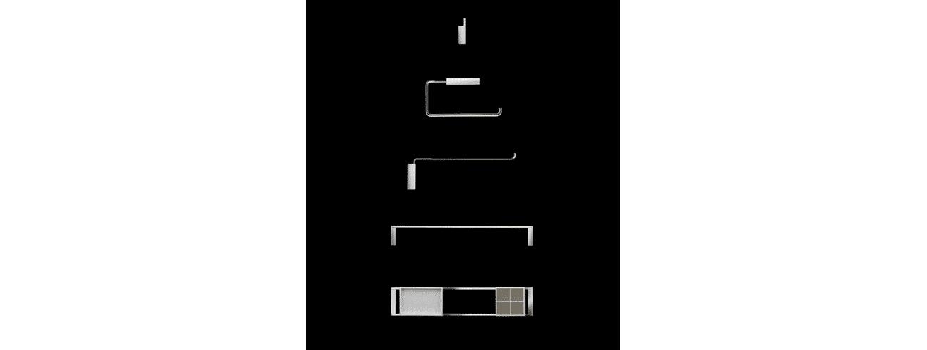 Bano-Accesorios-2-02-072