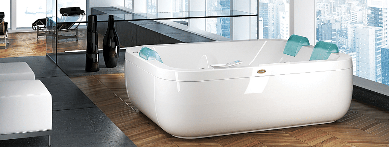 Bano-Hidromasaje-1-Aquasoul-Extra-Whirlpool-Bath-header