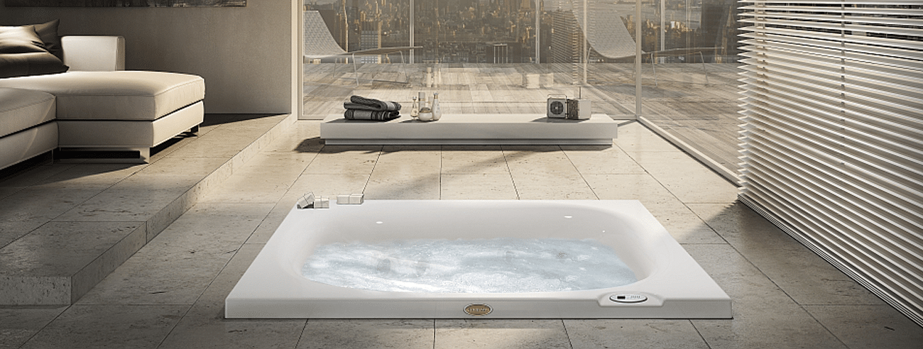 Bano-Hidromasaje-4-City-Spa-Hot-Tub-Indoors