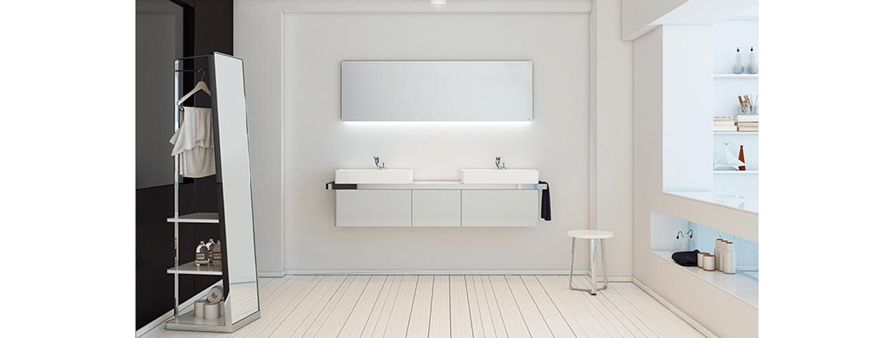 Imagen muebles de baño 6
