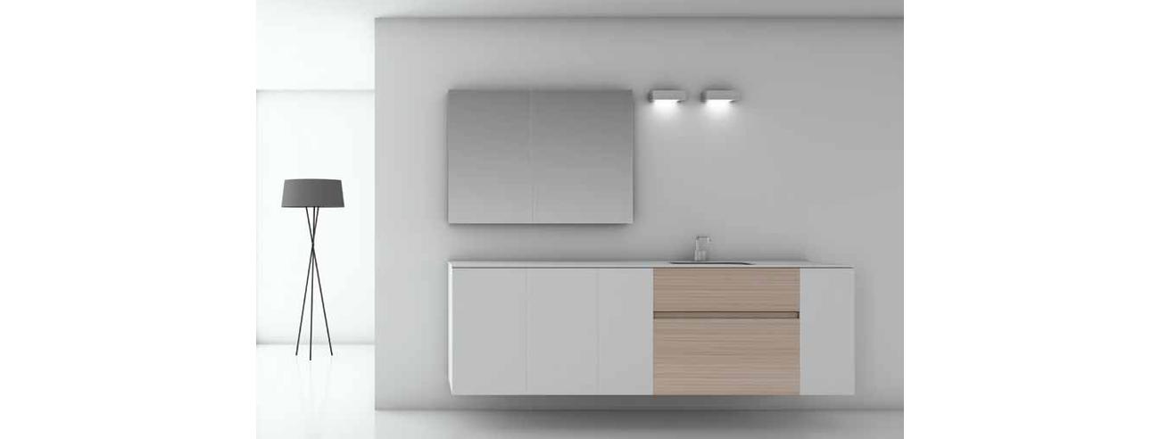 Imagen muebles de baño 5