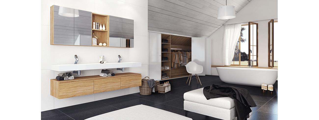 Imagen muebles de baño 4