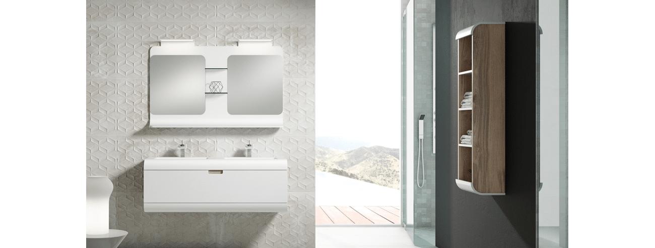 Imagen muebles de baño 3