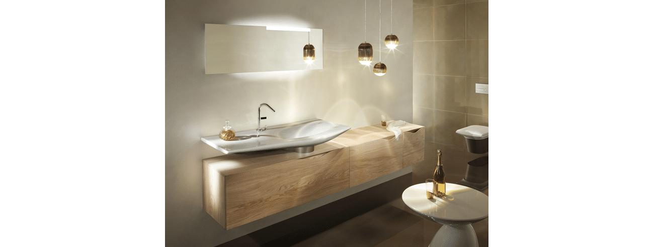 Imagen muebles de baño 2