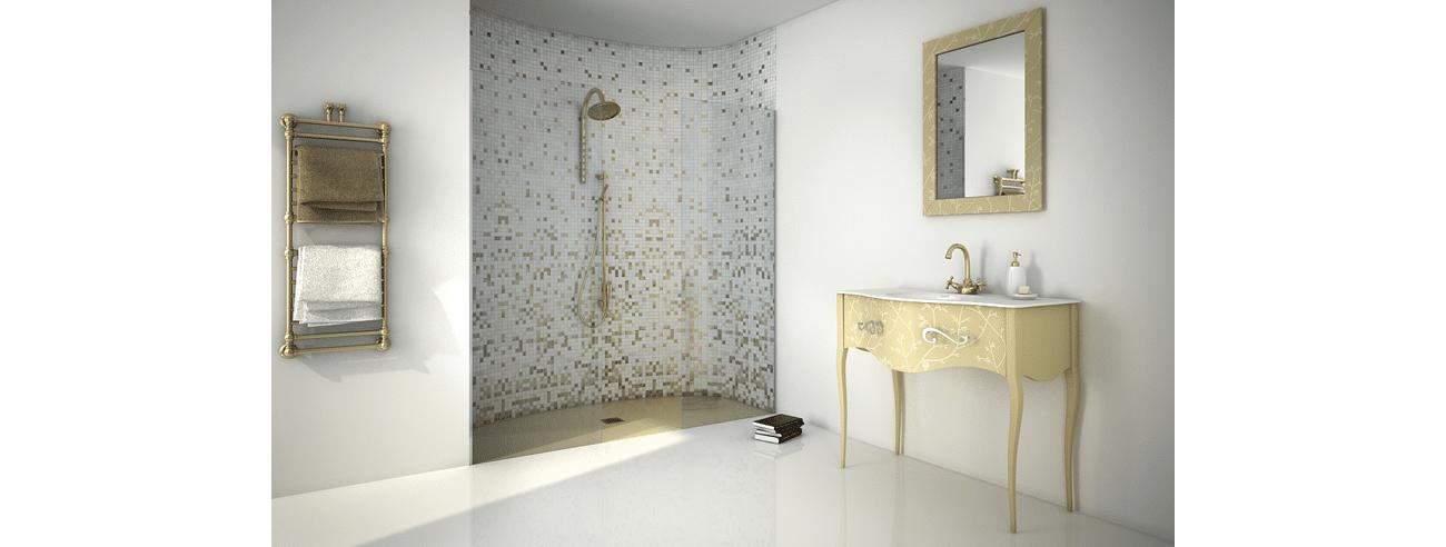 Imagen muebles de baño 1