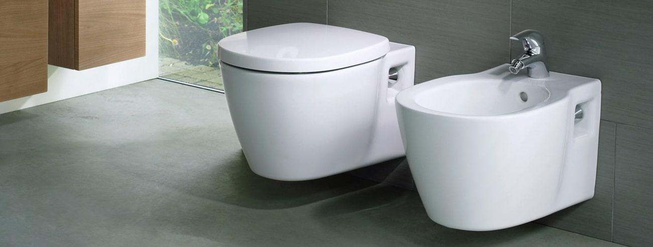 Imagen sanitarios baño 3