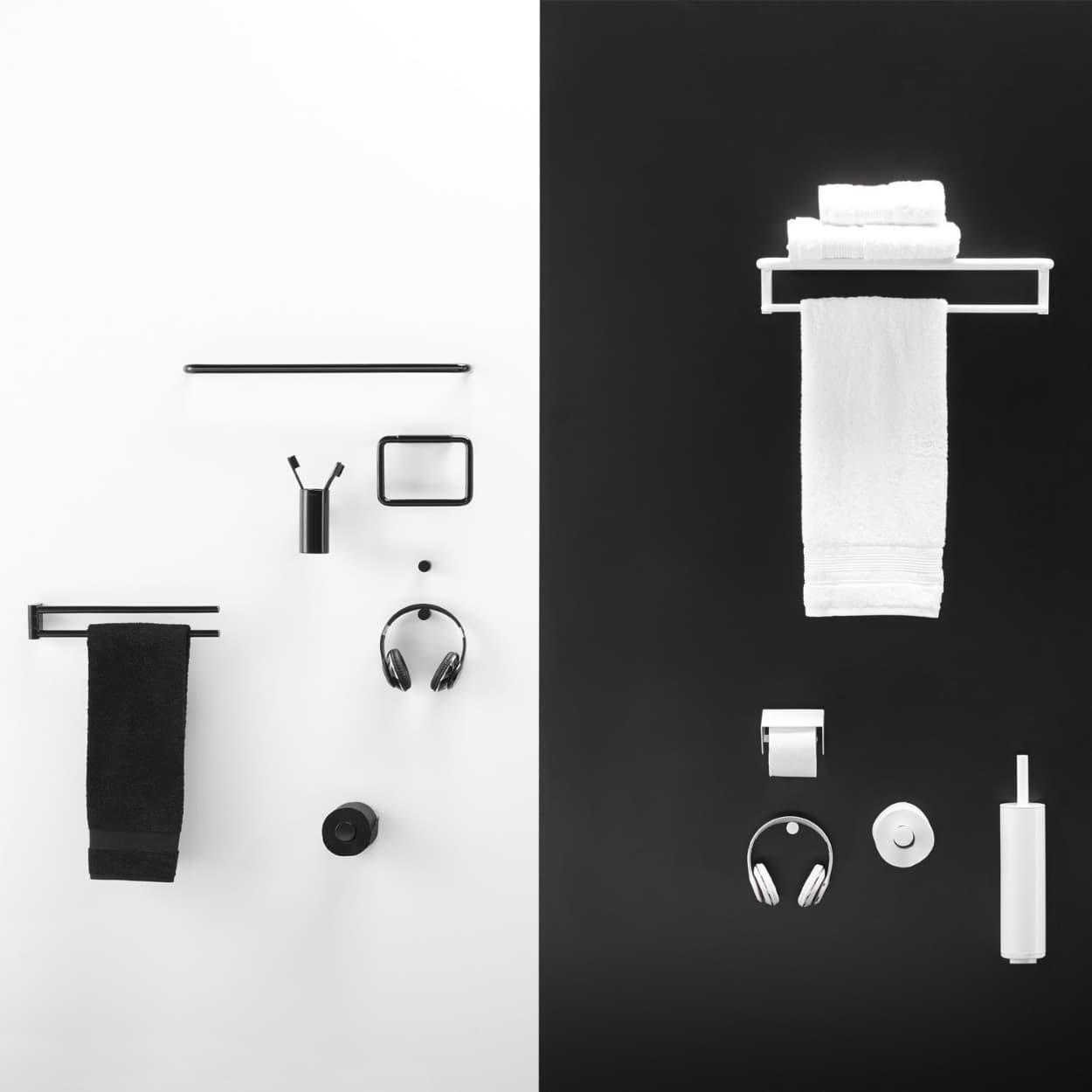 accesorios baño alicante