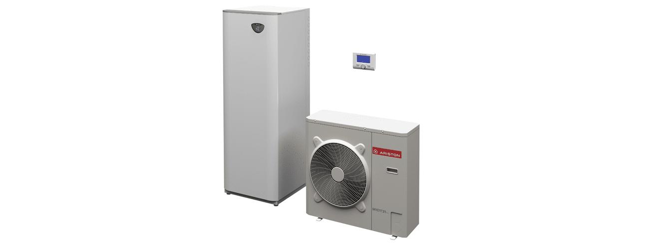 Climatizacion-Aerotermia-6-Nimbus_compact