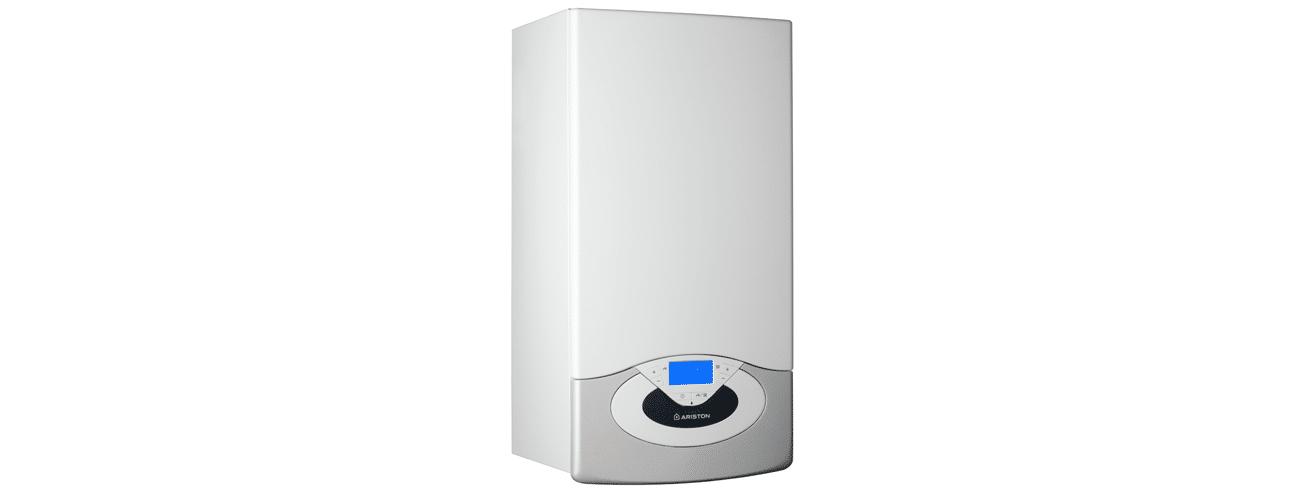 Climatizacion-Calderas-5-Genus-Premium-Evo
