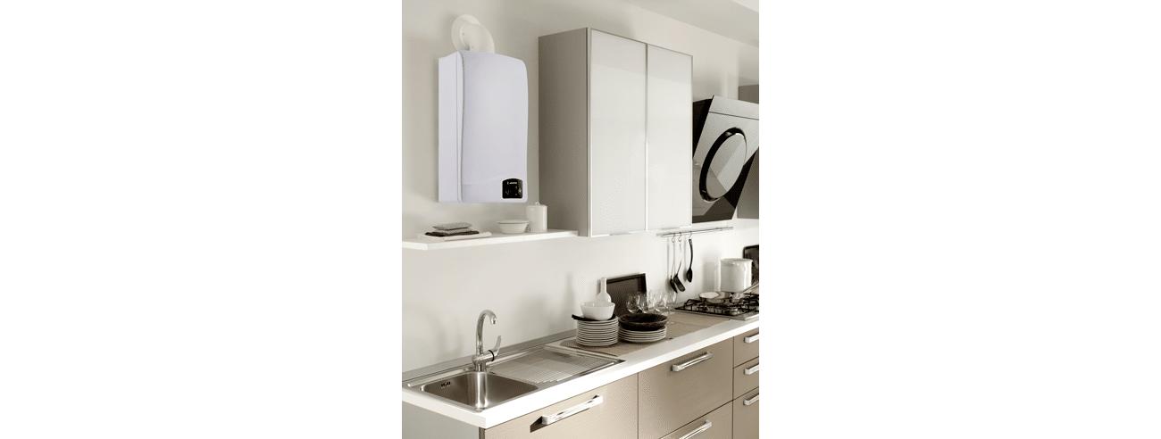 Climatizacion-Calentadores-1-Next-Evo-oft-ambiente