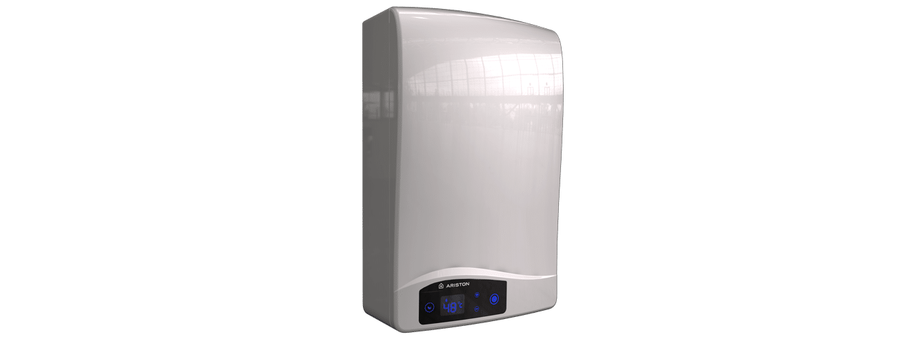 Climatizacion-Calentadores-2-Next-evo-ariston