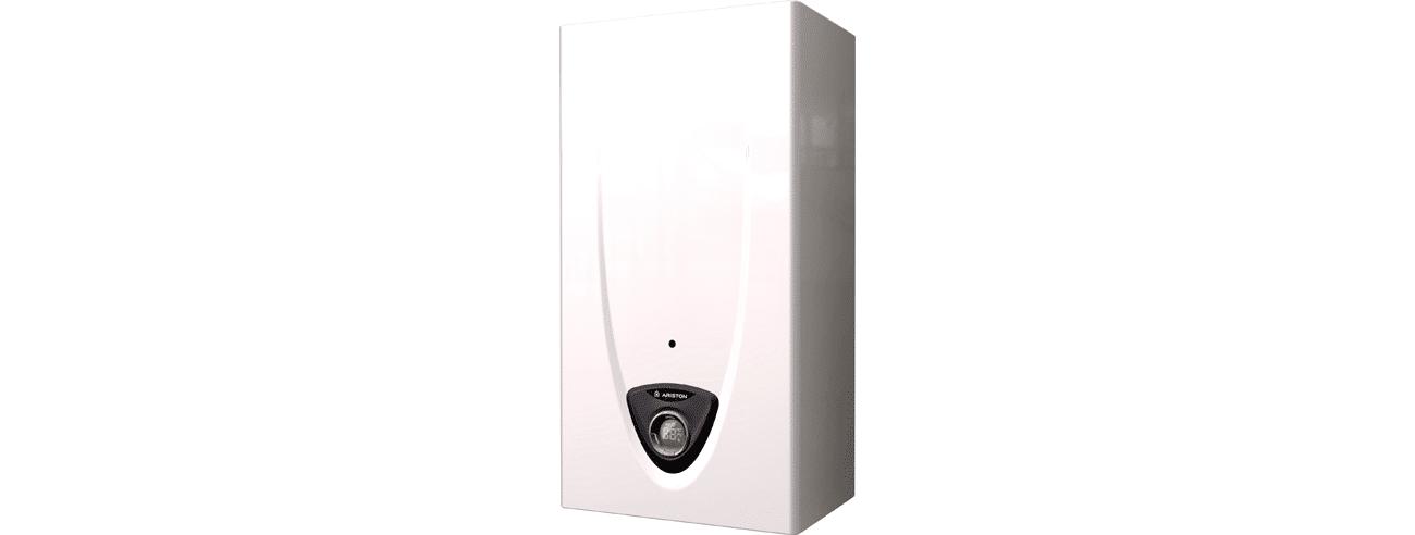 Climatizacion-Calentadores-4-FastEVO-C