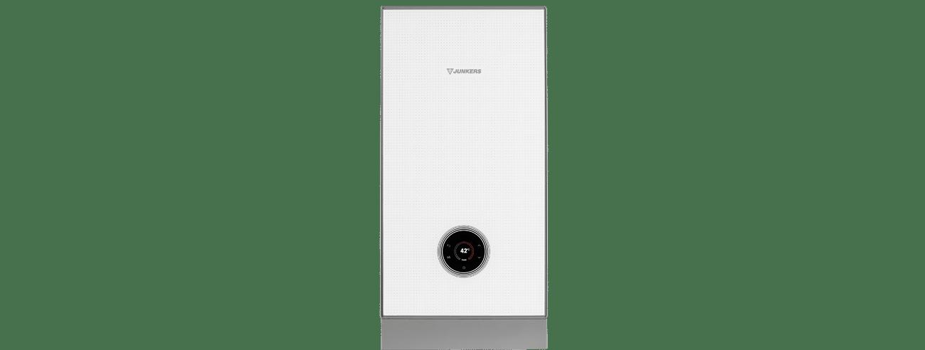Climatizacion-Calentadores-5-hydrocompact-6000i