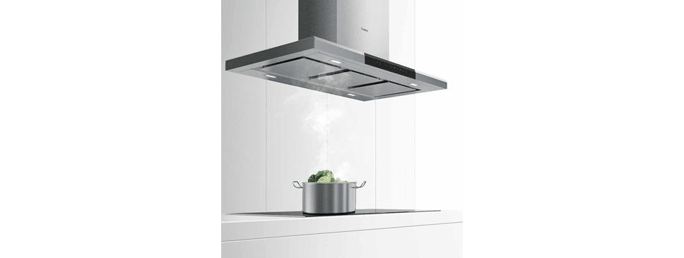 Cocina-Electr-Campanas-1-1020