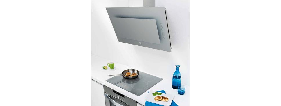 Cocina-Electr-Campanas-2-1014