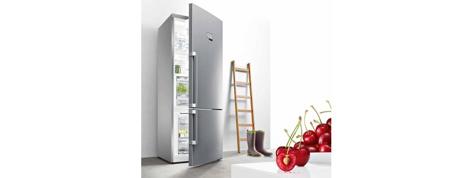 Cocina-Electr-FrioyCong-1-17