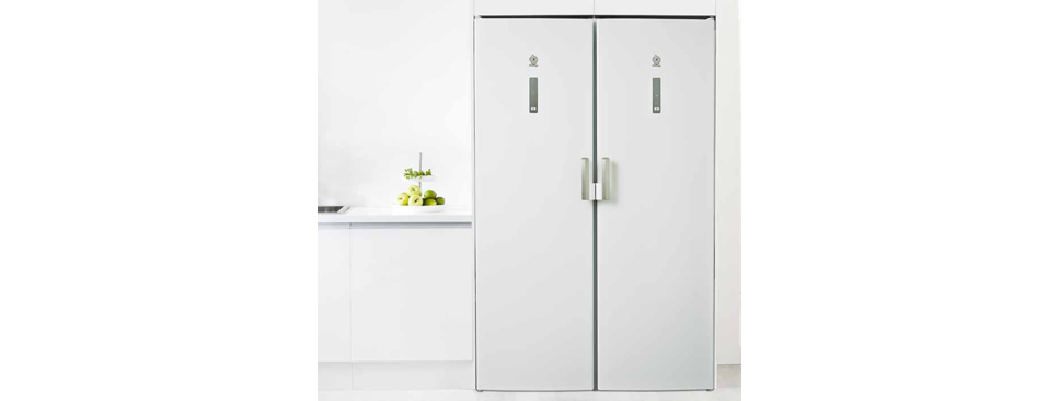 Cocina-Electr-FrioyCong-2-599