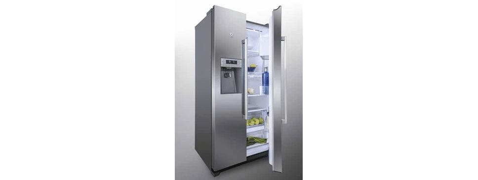 Cocina-Electr-FrioyCong-4-636