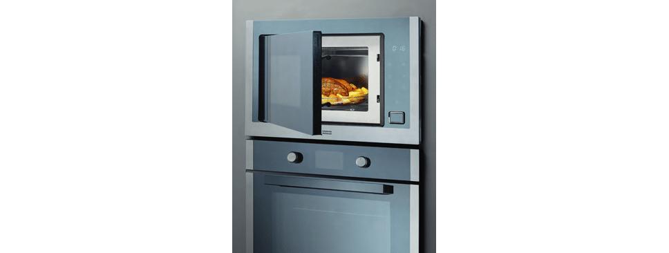 Cocina-Electr-HornosyMicroondas-2-acord-878