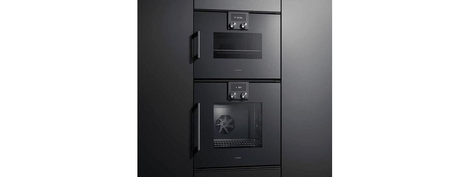 Cocina-Electr-HornosyMicroondas-3-acord-116