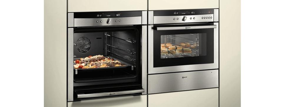 Cocina-Electr-HornosyMicroondas-4-acord-NEFF-1