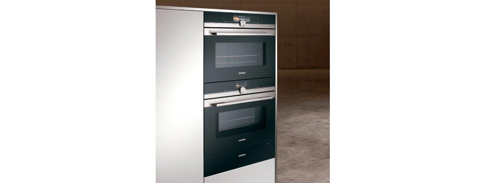 Cocina-Electr-HornosyMicroondas-5-acord-A9RC36D