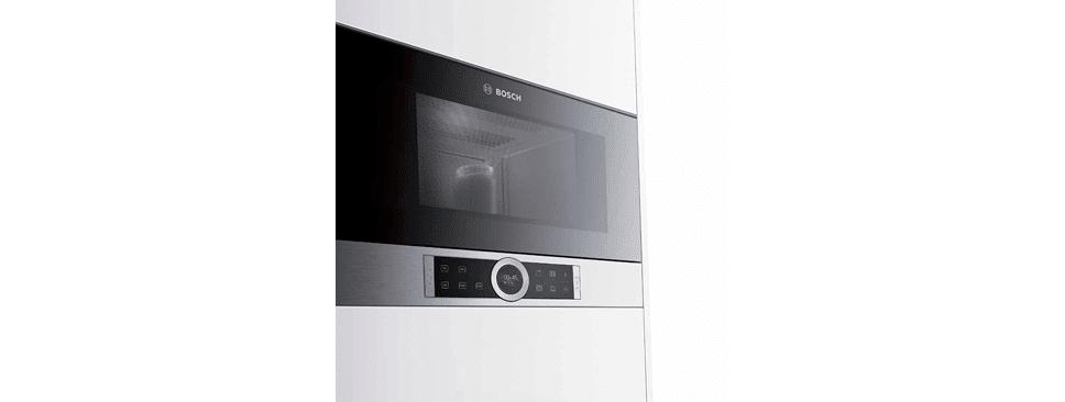 Cocina-Electr-HornosyMicroondas-6-acord-789