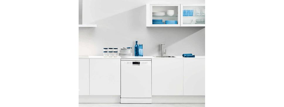 Cocina-Electr-Lavavaj-1-1153