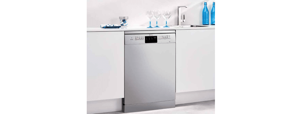Cocina-Electr-Lavavaj-2-491