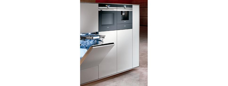 Cocina-Electr-Lavavaj-3-A9RC3A5