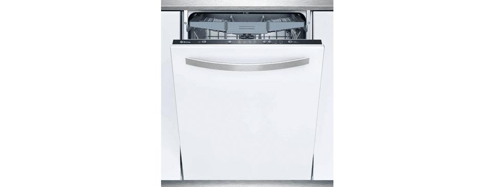 Cocina-Electr-Lavavaj-5-1150