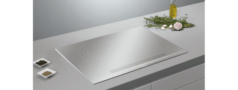 Cocina-Electr-Placas-1-A9RC37C