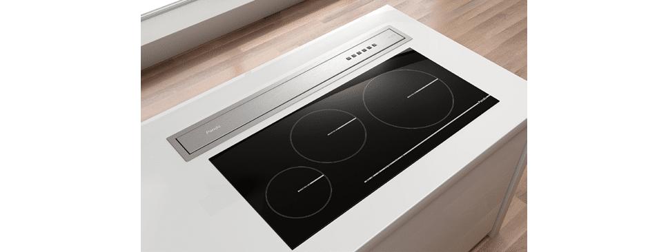 Cocina-Electr-Placas-2-Placa