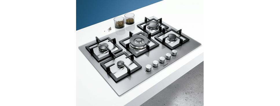 Cocina-Electr-Placas-3-A9RC386