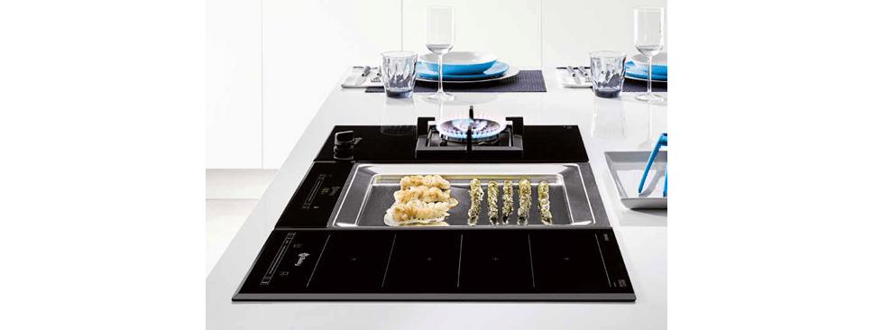 Cocina-Electr-Placas-4-911