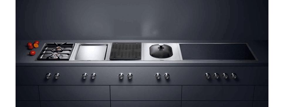 Cocina-Electr-Placas-5-3